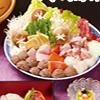 【両国のちゃんこ鍋で新年会】<br />飲み放題特典やお得な昼の宴会コースも<br />ご予約好評受け付け中です