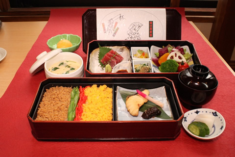 lunch_akeni.jpg
